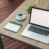 ブログを始めて2ヶ月。グーグルアドセンスとアフィリエイトは難しい!