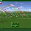 番手ごとの飛距離はどれぐらいであるべきか|GolfWRX