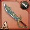 【シノアリス】 誓約の短剣 武器シナリオ