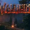 【Valheim】黒い森の歩き方!危険な森でサバイバル ♯2