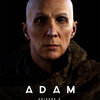 ニール・ブロムカンプ監督が放つ短編SF作品『アダム』の最新エピソード3が遂に公開!