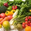 <ビタミン・ミネラルは何に役立つ?>