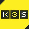 k3OS で Kubernetes クラスタ環境を作る