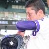 「野球は大いなる無駄。 無駄だからこそ思いっきり勝ち負けにこだわってやろう。 」 開成高校 青木秀憲監督