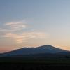 ◆'20/08/02    鳥海山・滝ノ小屋口から周回①
