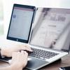 GoogleAdSenseの収益とブログ出来事。2018年6月のまとめ。