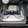 【ぼくのPC大改造計画】AMD Ryzen 5 2400G で録画専用マシンを組む(後編)
