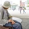 100歳まで働ける⁉︎厚生年金の加入年齢が75際に引き上げ。75歳まで働くのが当たり前の時代に