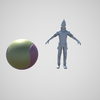 【Unity】背景をグラデーションで塗りつぶせる「UnityGradientBackground」紹介