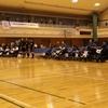 決着!〜観戦記⑦ 第22回日本電動車椅子サッカー選手権【2016.10.22〜10.23】