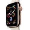 Apple WatchはSmartWatch市場で約半分のシェアを獲得〜この状態を維持できるかが課題〜