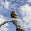 メンタル改善「心が軽くなる呼吸法とは」日々の習慣からアプローチ!