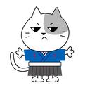 タマパック大阪のブログ