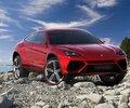 ランボルギーニ新型ウルス最新情報!最新SUVの価格やスペック、発売日は?