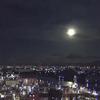 火球の動画!西日本を中心に満月級の火球が観測!火球の映像!