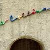 滋賀で最も人気なのがココ!ラ・コリーナ近江八幡