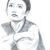 三浦春馬さん出演映画「森の学校」、ロケ地・丹波篠山で再上映【Yahoo掲示板・ヤフコメ・みんなの意見】