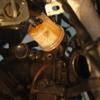 DT125R それから ブレーキとかフィルターとかキャリアとか