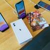 【旅行記】そうだ、香港でデュアルSIMのiPhone 11をゲットして広州で飲茶してバドミントンワールドツアーファイナルズを観戦しよう③iPhone 11購入編