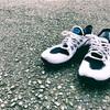【ランニング】今月の走行距離途中経過と腰の事【腰痛】
