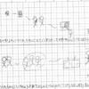 [PYP]5年生 社会科「情報」について