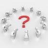 VUCAの時代-あなたなの仕事は何年続く?