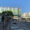 フォトジェニックな香港6選にも選ばれた【南山邨】に行ってきました。