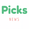 PicksNews 2018.2.28