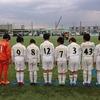 YF杯  U12