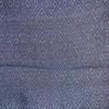 着物生地(139)抽象模様織り出し手織り真綿小千谷紬
