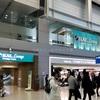 仁川国際空港メインターミナル KALプレステージクラスラウンジ -2-