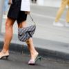2019年も人気続行!Diorの「サドルバッグ」を愛用する海外セレブたち【レディースファッション】