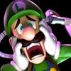 米欧日の家庭用ゲームソフト市場は14:10:1の比、、ってホント?間違いでしょ!
