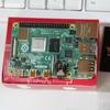 ラズパイ4(Raspberry Pi 4 ) のゲーム Python版