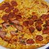 ドミノピザ・割引クーポンあり。本場ニューヨークスタイル『クワトロ・ニューヨーカー』を食べてみた。(感想レビュー)