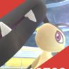【ポケモンGO】「クチート」ソロレイド!ソロで勝つならこのポケモンを使え!