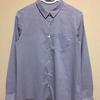 パーソナルカラーサマーの「似合う」が突如理解できた、運命のシャツとの出会い。