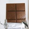 スイスセレクション チョコレートが美味い! SUNNYが近くにあるならぜひ買いましょう!