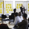 サポートスタッフのスキルアップに最適!社内勉強会を開催する意義とは?