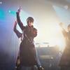 "『ALTAR BOYZ 2021』観劇レポート:観客と自身を救う、熱狂の""福音""舞台"