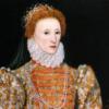 エリザベス1世の性格を表した面白い動画