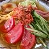 「中国家庭料理 京華」、二連休前夜