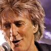 歌い手魂其の百四・Rod Stewart