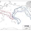 【中学地理】 日本の地形