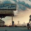 『Fallout 4』と『Rise Of The Tomb Raider』をプレイしている。そしてどちらを優先すべきか迷っている。