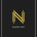 Fitness Lounge NARCIST 代表 てんてん ブログ