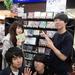【シマレコ】ASTRO ASHTRAY「あさがお/クリアーレーン」5月11日より販売いたします!!!!