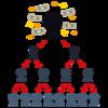 【MLM】ネットワークビジネスの師匠が求めている人材を暴露