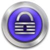 【解決法】KeePassDroidで「エラーが発生しました KeePassDroid error getting file with for gdrive:~」が出た