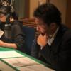 CBCラジオ「健康のつボ~足は第二の心臓~」 第4回(令和2年1月29日放送内容)